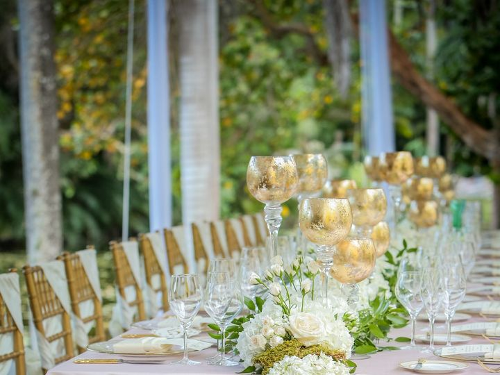 Tmx 1465930721877 0255 Copy Miami, FL wedding florist