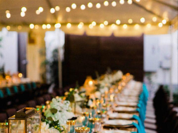 Tmx 1466099087547 Screen Shot 2016 06 16 At 11.50.15 Am Miami, FL wedding florist