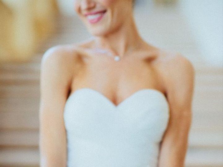 Tmx 1500392315117 13445313101549232169532228529593292610543006n Miami, FL wedding florist