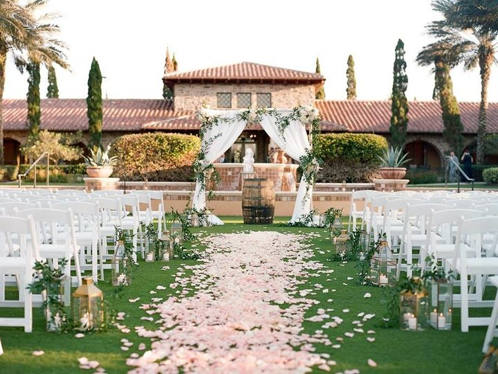 Tmx 1500392358941 17308773101558757895132221922516694977997428n Miami, FL wedding florist