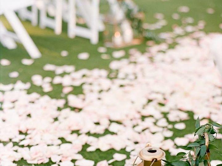 Tmx 1500392383090 17361879101558757895182227599964631522072305n Miami, FL wedding florist