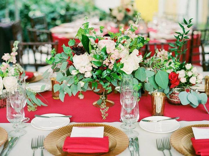 Tmx 1530051535 Ca8fb9ab0af63f37 1530051534 5a3aae5f9144ce8e 1530051533228 1 27654611 101570467 Miami, FL wedding florist