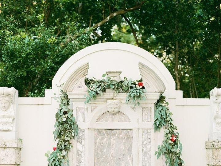 Tmx 1530051536 7ae28dbfdc1d743f 1530051534 2db49d2704609884 1530051533233 2 27657075 101570467 Miami, FL wedding florist