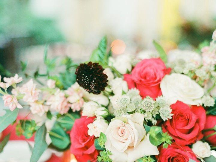 Tmx 1530051536 93172a631d54d18f 1530051534 C686556f09f64cc7 1530051533234 3 27752448 101570467 Miami, FL wedding florist