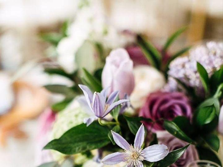 Tmx 1530051537 Fc14462c3a615dfb 1530051535 Eaf02e55a7a1a39d 1530051533239 10 33176581 10157363 Miami, FL wedding florist