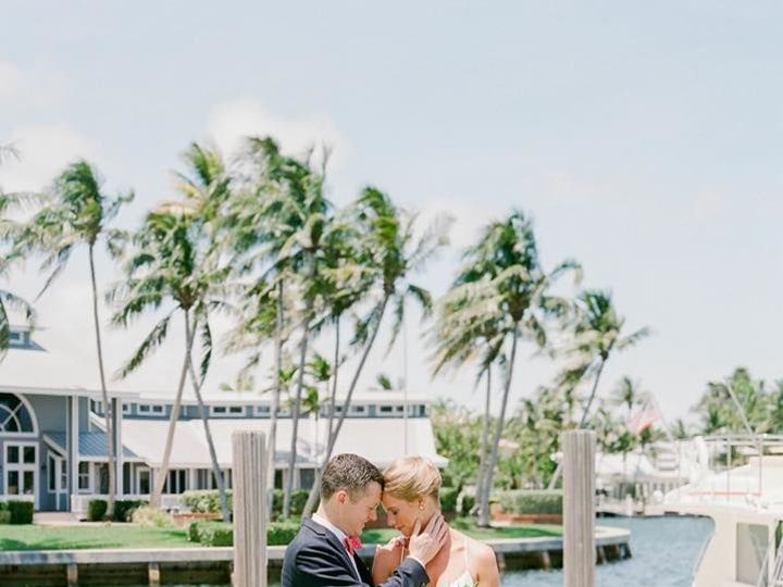 Tmx 1530051539 369ac8c91c9d4651 1530051537 40e3f3b4c469fab0 1530051533240 11 33216318 10157366 Miami, FL wedding florist