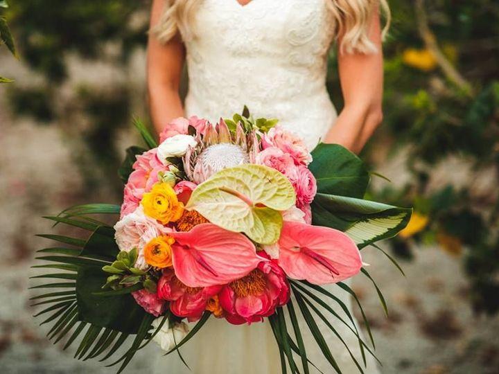 Tmx 1530051540 509b04b2f8faea99 1530051538 De6e2d1fe7022fc4 1530051533247 19 34445912 10157401 Miami, FL wedding florist