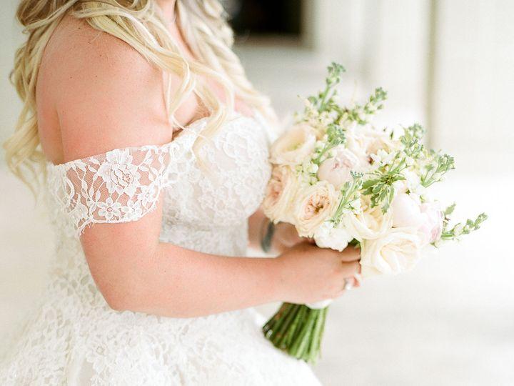 Tmx 1530051560 C72589048b4babd4 1530051555 75a10cece0e86f43 1530051533252 25 EDP 286 Edit 2 Co Miami, FL wedding florist