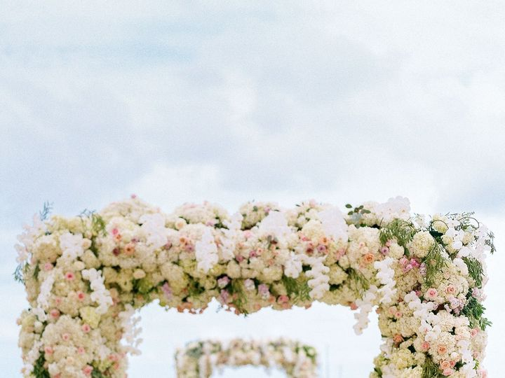 Tmx 1530051575 7af5be033c8694c9 1530051572 C2d3ee2ff73bc207 1530051533256 31 EDP 464 Copy Miami, FL wedding florist