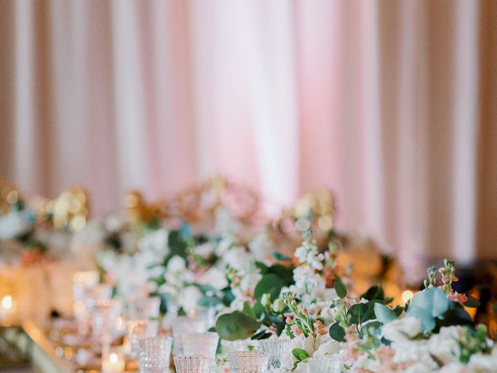 Tmx 1530051576 2c0db67197edcab6 1530051574 Cad8cb0c11f67edb 1530051533262 36 EDP 653 Copy Miami, FL wedding florist
