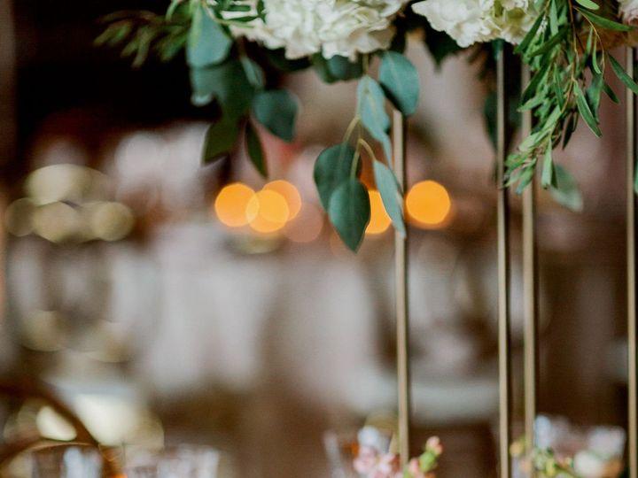 Tmx 1530051577 29690930e2ca42ab 1530051575 11cad5d8dbd47315 1530051533264 38 EDP 665 Copy Miami, FL wedding florist