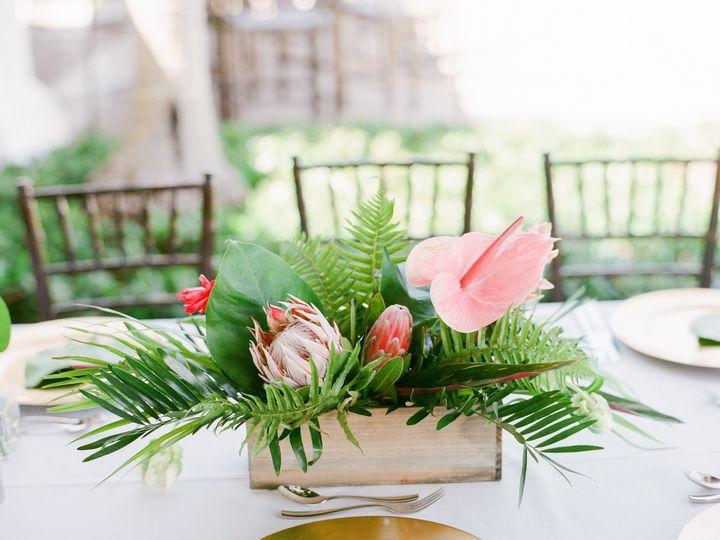 Tmx 1531841260 1523fd7e806fb73b 1531841257 Fa44924ede1f93b9 1531841230058 12 8 017 Copy Miami, FL wedding florist