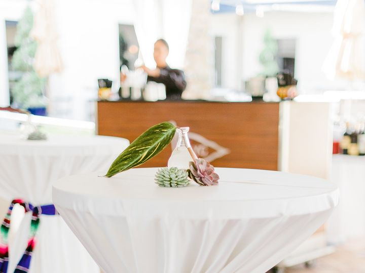 Tmx 1531841260 4f28fc43bf223edb 1531841257 2cb6eca4857e4ab5 1531841230057 11 8 014 Copy Miami, FL wedding florist