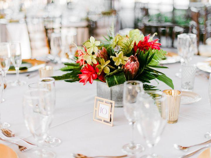 Tmx 1531841261 B7b8aa36964d7c67 1531841258 65a1e08d6986fed1 1531841230060 15 8 037 Copy Miami, FL wedding florist