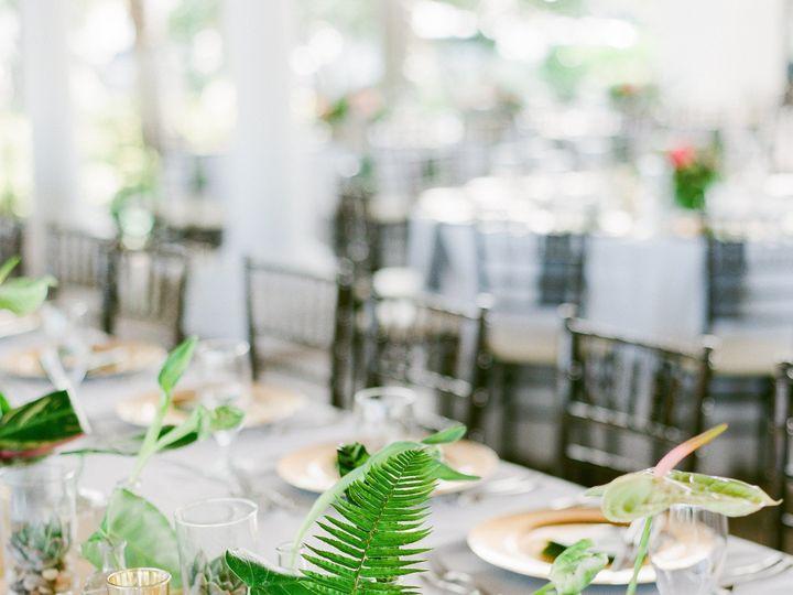 Tmx 1531841266 E9f386dfe5a6f5d6 1531841258 235728e1f4cb3286 1531841230062 17 8 042 Copy Miami, FL wedding florist
