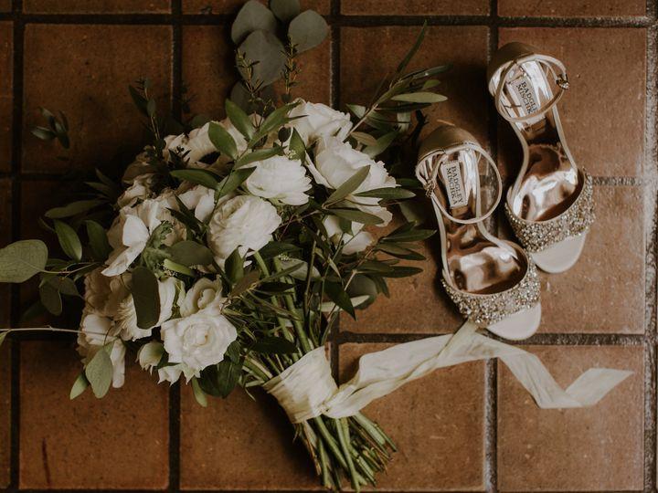 Tmx 1532025529 Da96246e8efedc79 1532025525 4940de8e0de28b13 1532025514645 1 Hugo Steff Married Miami, FL wedding florist