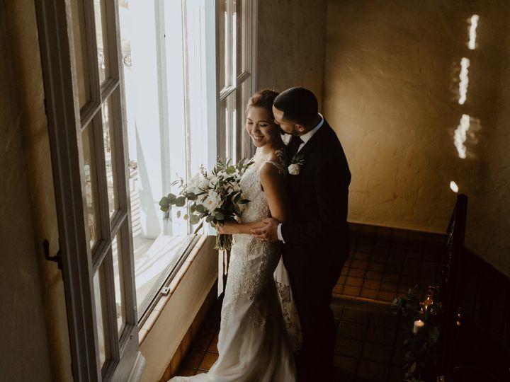 Tmx 1532025532 B48a6719de50c39b 1532025526 B5aeb85719d95621 1532025514650 5 Hugo Steff Married Miami, FL wedding florist