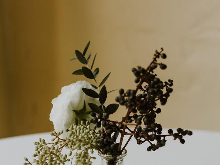 Tmx 1532025532 F661f248106a5756 1532025526 C1a3d1ac63f647a3 1532025514652 7 Hugo Steff Married Miami, FL wedding florist