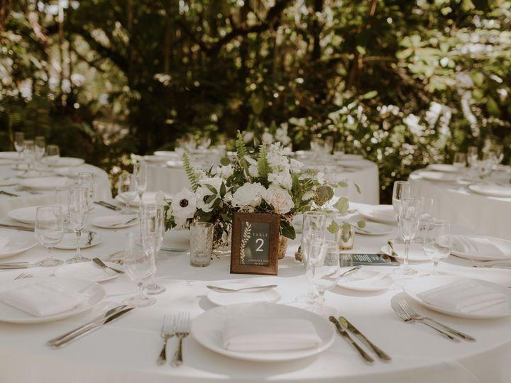 Tmx 1532025533 848bcaa70382bf2a 1532025527 2f846f29b03bd176 1532025514654 9 Hugo Steff Married Miami, FL wedding florist