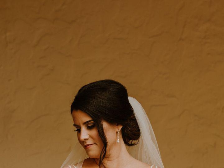 Tmx 1532025603 14737c0cd12a0bd3 1532025599 11012ab14844f00a 1532025588319 5 DEANNA JEFF MARRIE Miami, FL wedding florist