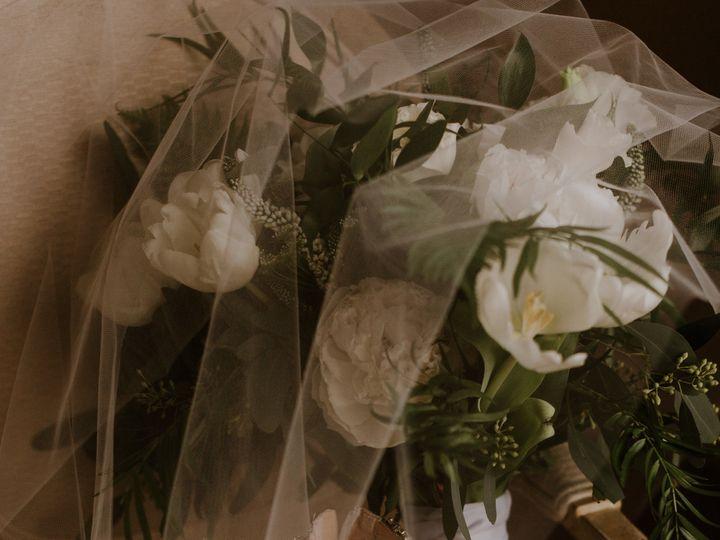 Tmx 1532025603 Bce981835b24f954 1532025598 B97dedaddb12fd2e 1532025588316 1 DEANNA JEFF MARRIE Miami, FL wedding florist