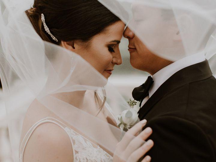Tmx 1532025604 9755165af230d55b 1532025600 868f3ca0a357b9c8 1532025588321 7 DEANNA JEFF MARRIE Miami, FL wedding florist