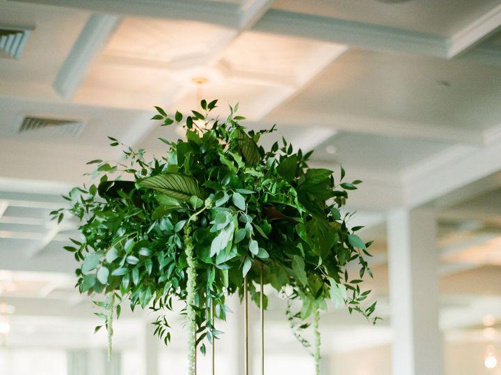 Tmx 7 005 51 502356 1565899134 Miami, FL wedding florist