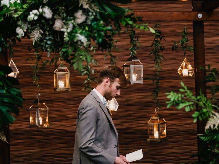 Tmx Ac 310 51 502356 1565899145 Miami, FL wedding florist