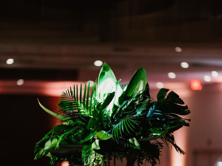 Tmx Ac 884 51 502356 1565899178 Miami, FL wedding florist
