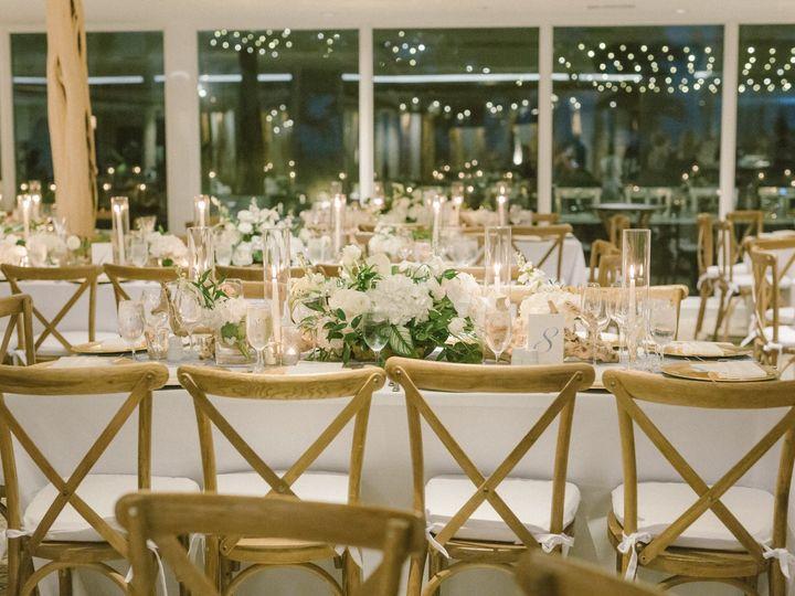 Tmx Tut 1476 51 502356 1566305557 Miami, FL wedding florist