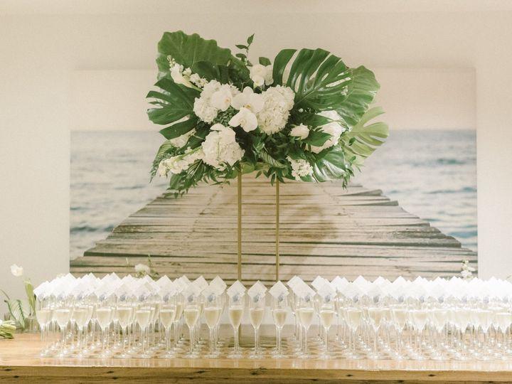 Tmx Tut 1495 51 502356 1566305548 Miami, FL wedding florist