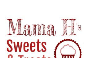 Mama H's Sweets & Treats