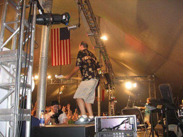 billmusikfest2005