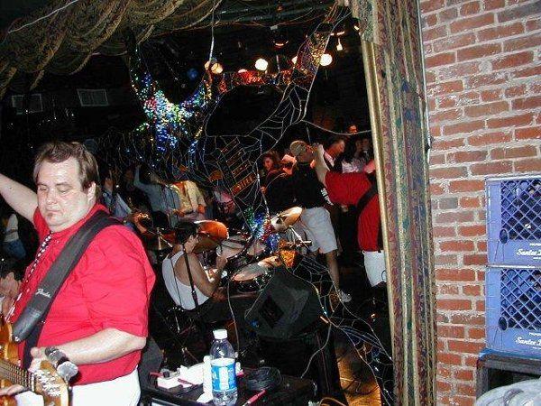 Tmx 1239485023695 Sandiego Media, Pennsylvania wedding band