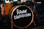 The Flamin Caucasians image