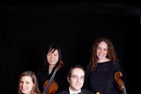 Lucchi String Quartet