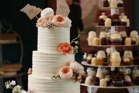 Gigi's Cupcakes - Savannah