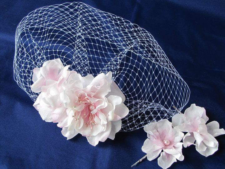Tmx 1401120170679 Img477 Sykesville wedding dress