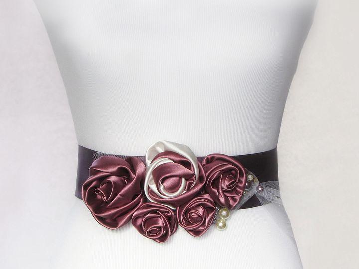 Tmx 1401120207337 Img443 Sykesville wedding dress