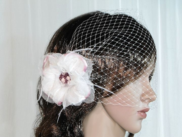Tmx 1401120244243 Img365 Sykesville wedding dress