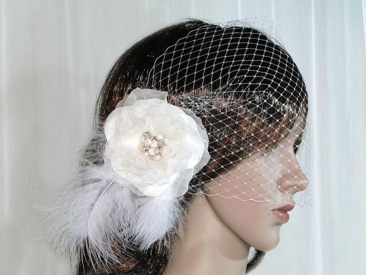 Tmx 1401120252903 Img365 Sykesville wedding dress