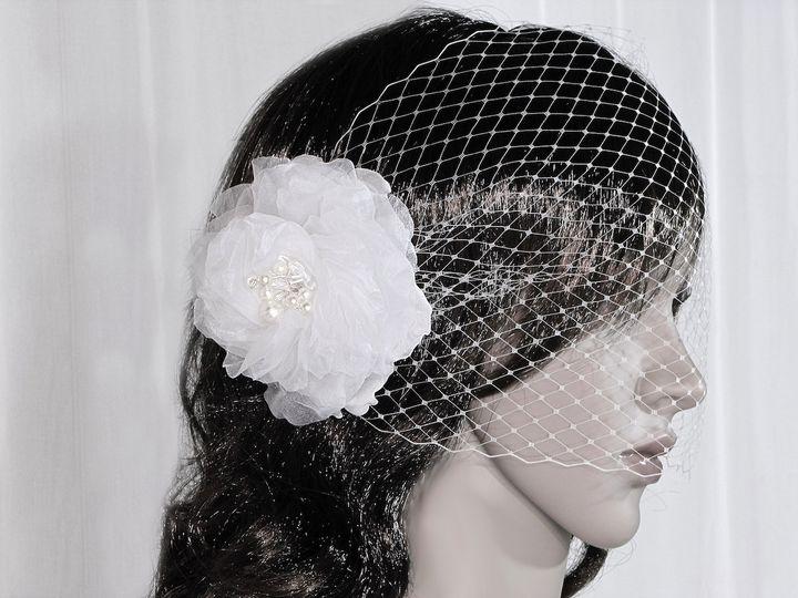 Tmx 1401120261334 Img365 Sykesville wedding dress
