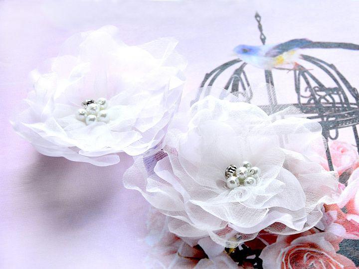 Tmx 1411345428990 Dsc0889 Sykesville wedding dress