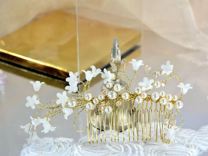 Tmx 1411345659569 Dsc0759 Sykesville wedding dress