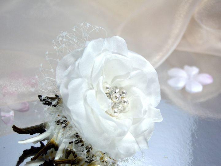 Tmx 1411345718587 Dsc0750 Sykesville wedding dress