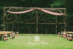 Summer Grace Photography