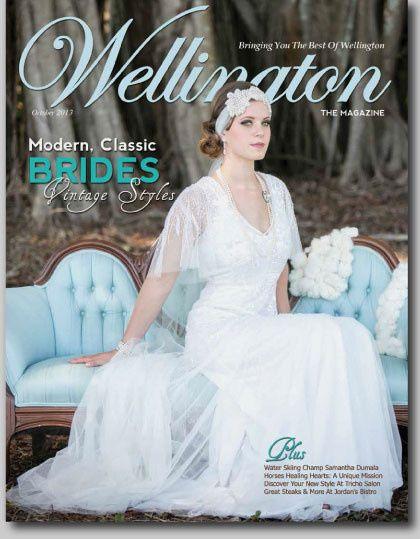 wellmagazine