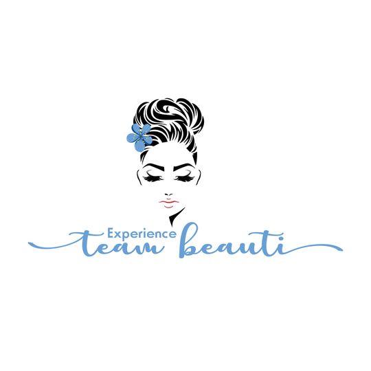 Team Beauti