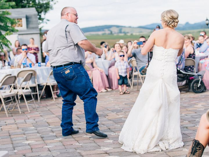 Tmx 1531366423 Ae122f6149f5e54e 1531366419 1c871f20743ecf75 1531366396762 1 CaitlynKPhotograph Salem wedding dj