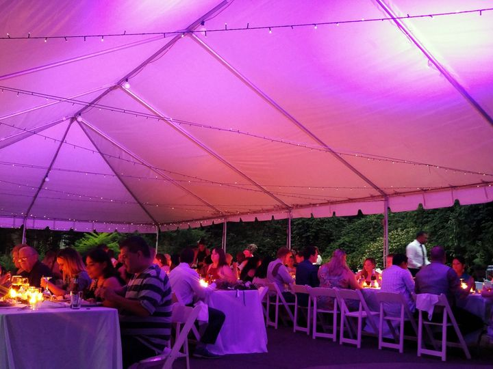 Tmx 1531369364 Fba02f7c9c558ee2 1531369361 6183c618fa586fe1 1531369349708 9 Reception Outdoors Salem wedding dj